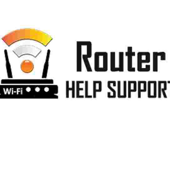 The Router Help