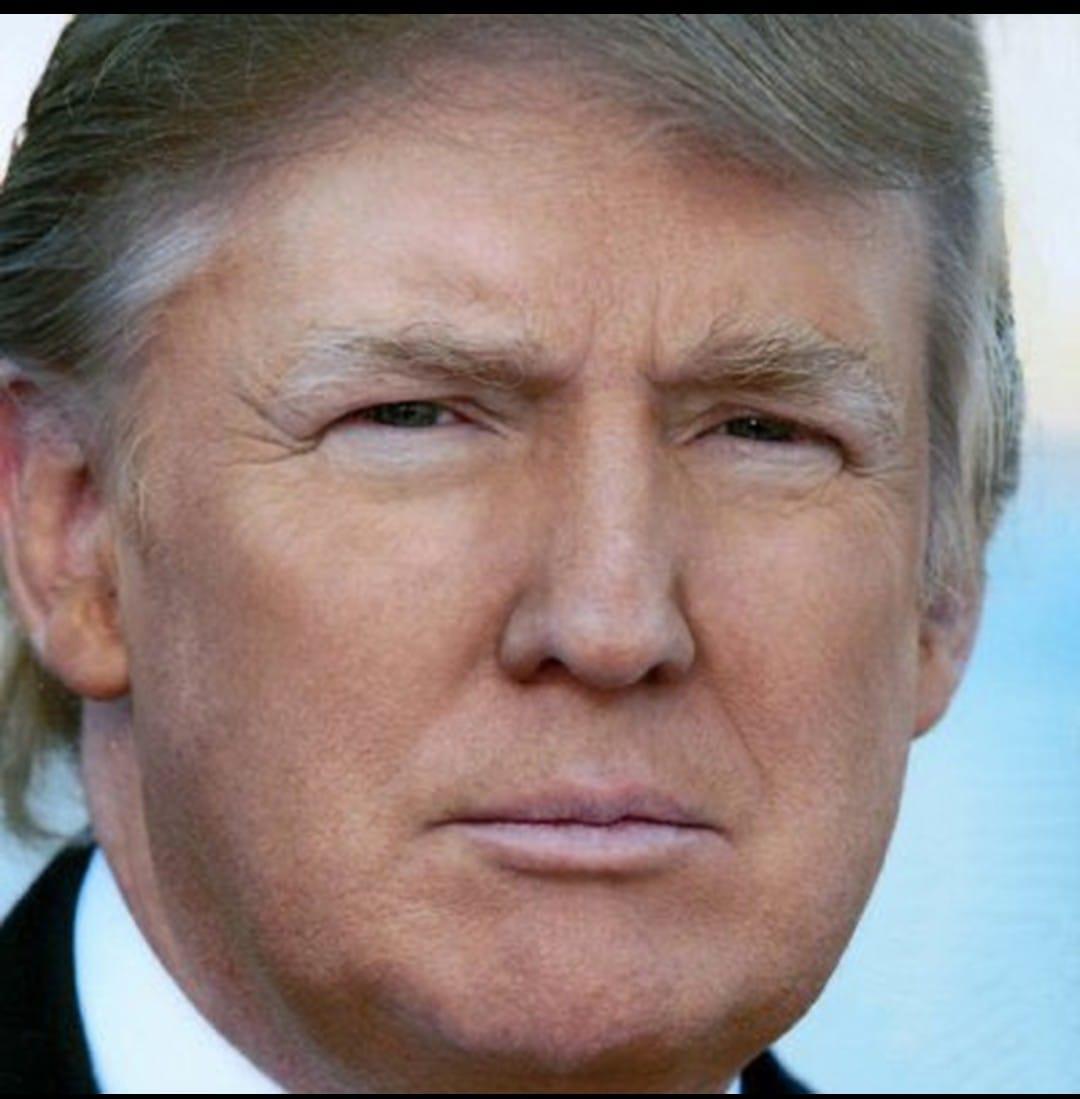 Donald J. Trump - Latest News