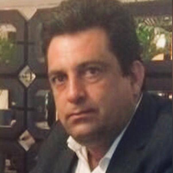 Pedro Chaves Barcellos